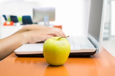 online diyet diyetisyen merve