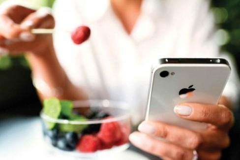 online-diyet-güvenli-alışveriş-525x350