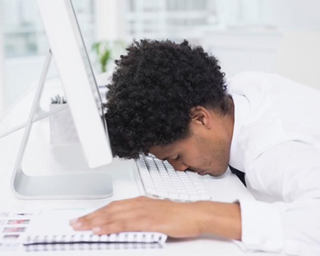 Uyku ve Zayıflamaİlişkisi