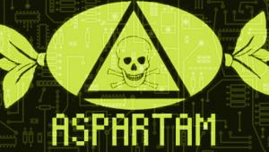aspartam-nelerde-var