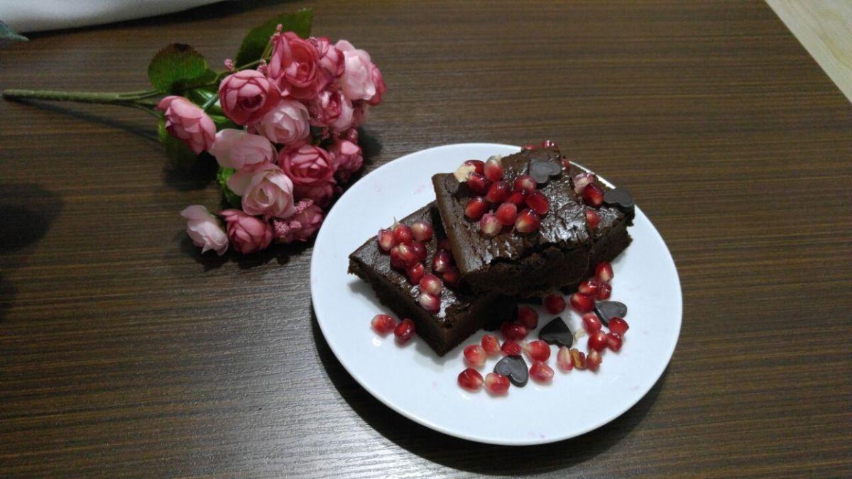 bitter-cikolatali-kek-3