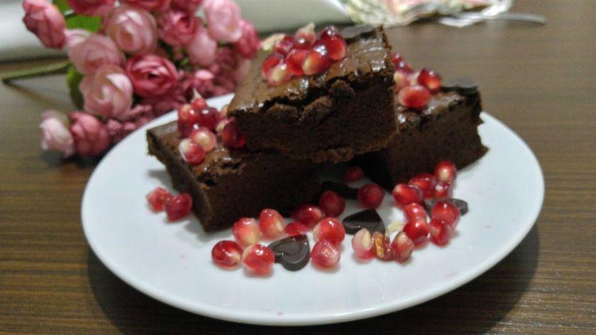 bitter-cikolatali-kek-4
