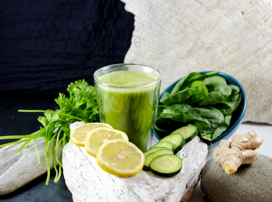 green-smoothie-1