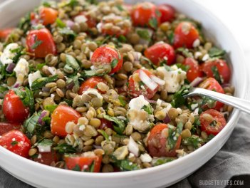 marinated-lentil-salad-close