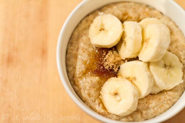 wheat-germ-oats-5361