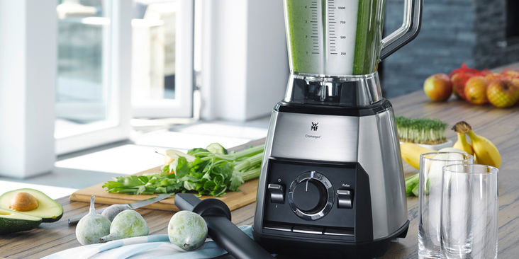 wmf-kult-pro-power-green-smoothie-standmixer_kuchenbild21
