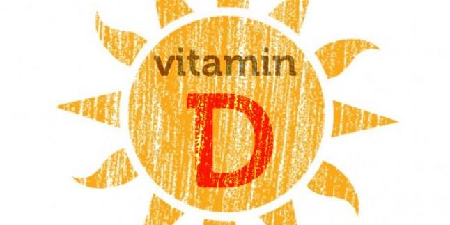 d-vitamini-eksikligi-olanlar-bunlari-daha-once-hic-duymadiniz-1499772127322