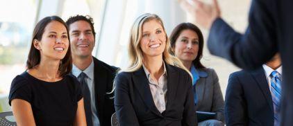 coaching-presentaciones-publico
