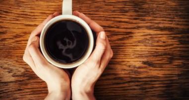 kafeinin-anne-sutu-uzerindeki-etkileri
