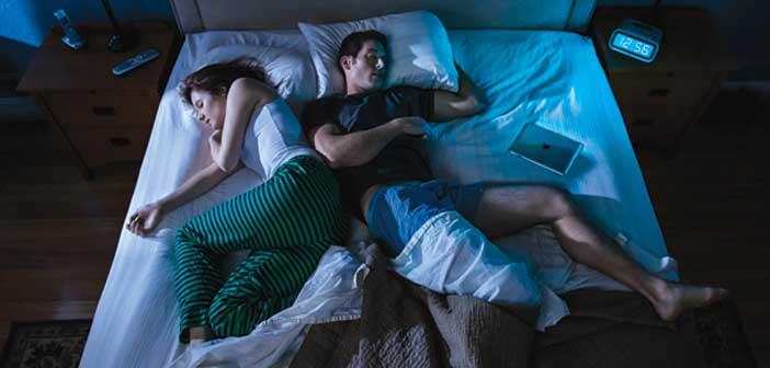 uyku-kalitesi.jpg